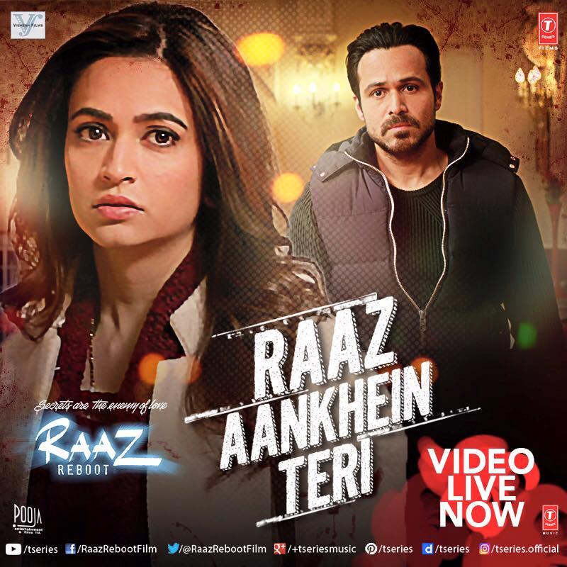 Hacked By Devil 2017 Telugu Mp3 Songs Free Download: Download Hindi Songs Gal Ban Gayi