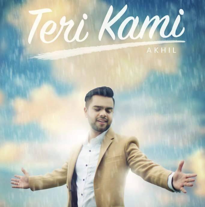 Teri Bewafai Satyajeet Song Mp3: Teri Kami Song By Akhil Download Full Mp3 -Raagmad.com