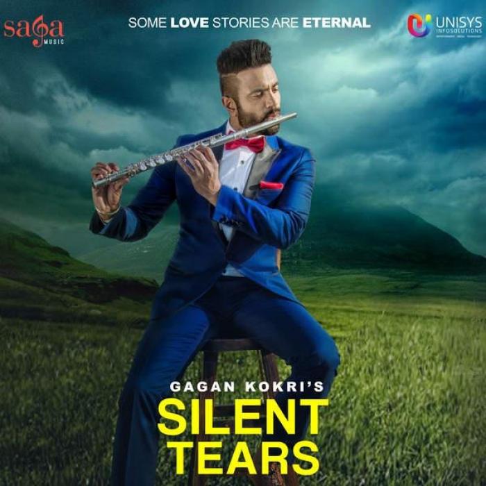 Silent-Tears-Gagan-Kokri-mp3-mp4-hd-video-song-download